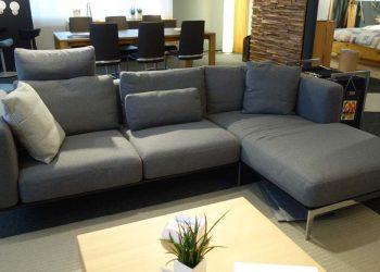 Piu-Sofa-1