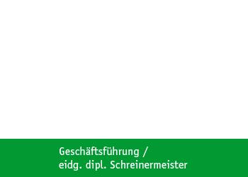 sepp_lombriser