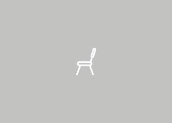Stühle Bank